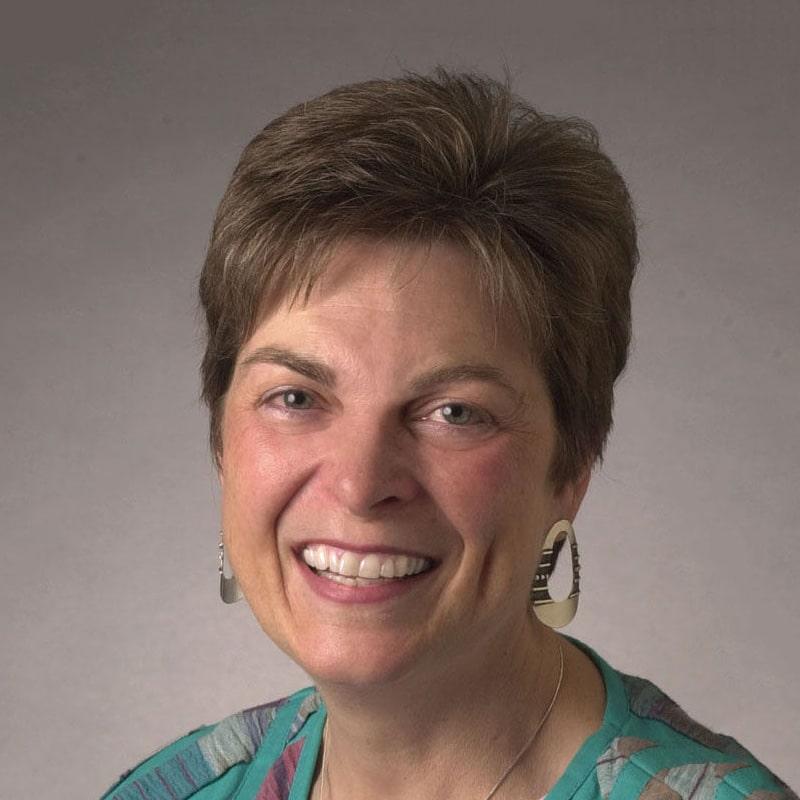 Dr. Beverly Klug